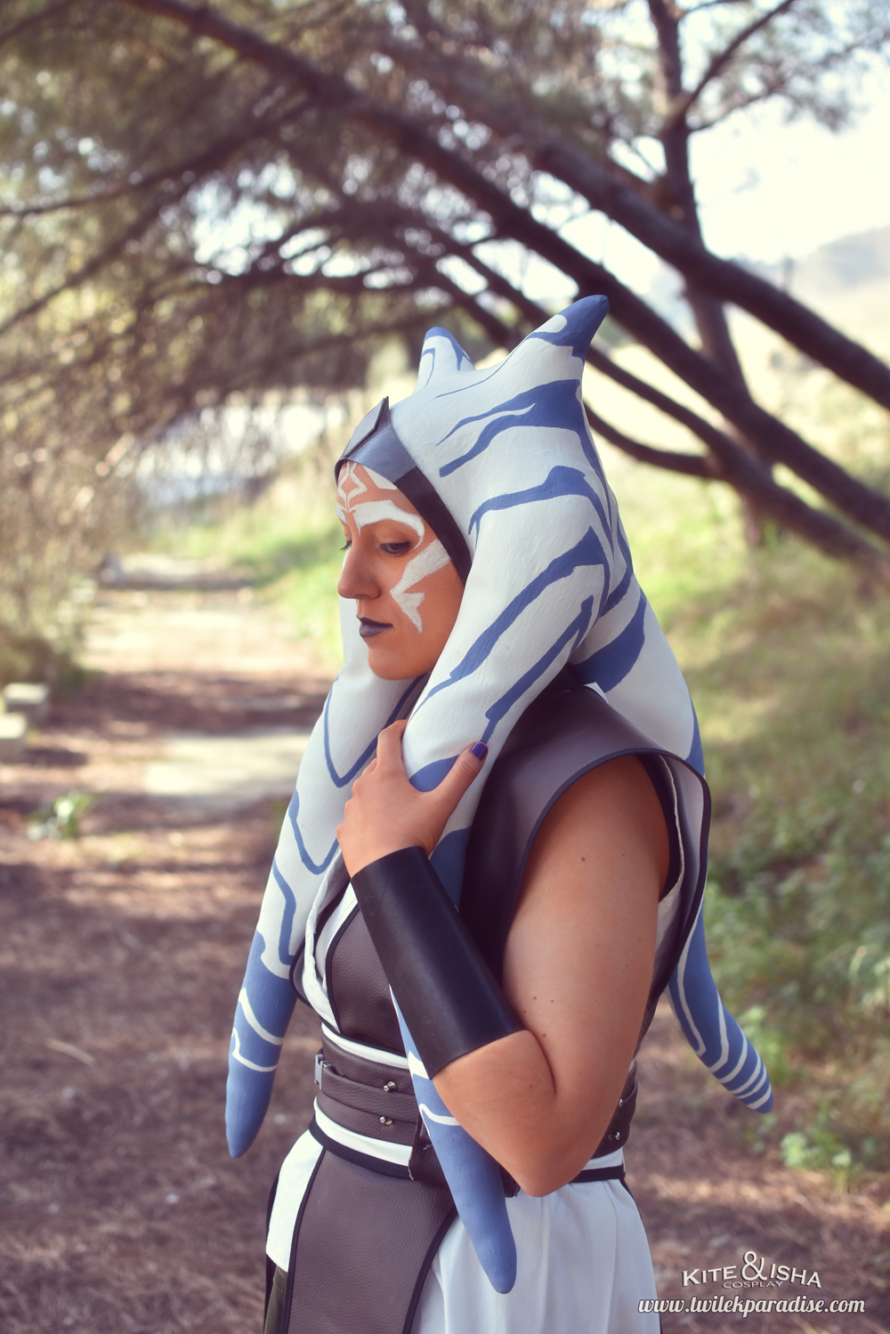Ahsoka tano adult hentai freak