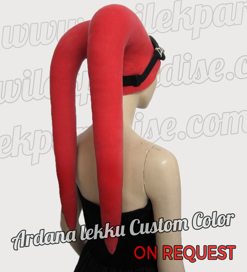 Latex Lekku For Sale