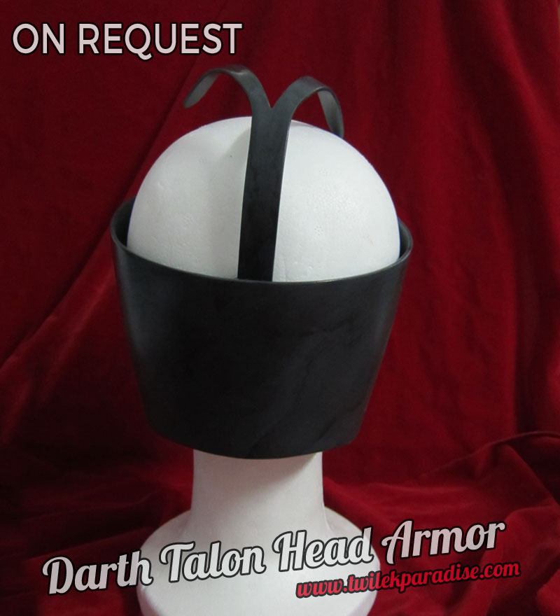 Darth Talon Head Armor3