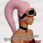 Liary-lekku-Custom-Color4