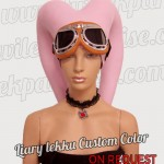 Liary-lekku-Custom-Color5