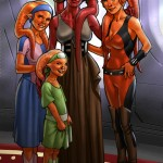 Twi__lek_Family_by_artbytravis