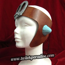 Twi'lek Headbands