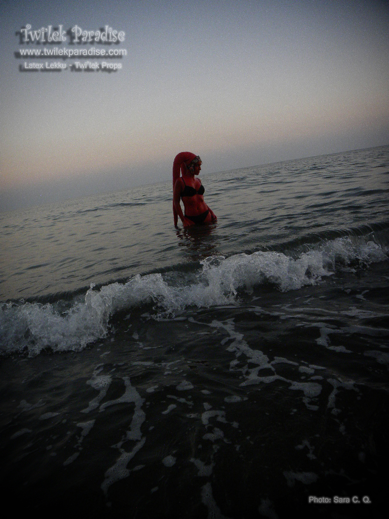 Red_twilek_go_to_beach_in_twilight02