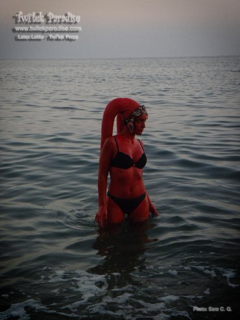 Red_twilek_go_to_beach_in_twilight03