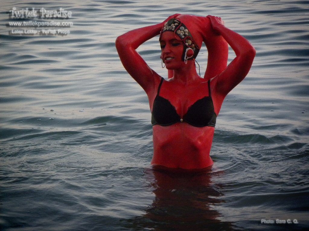 Red_twilek_go_to_beach_in_twilight04