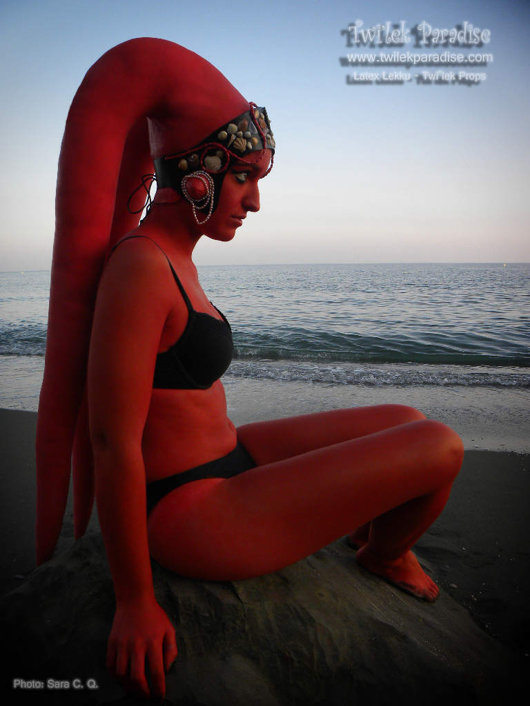 Red_twilek_go_to_beach_in_twilight06