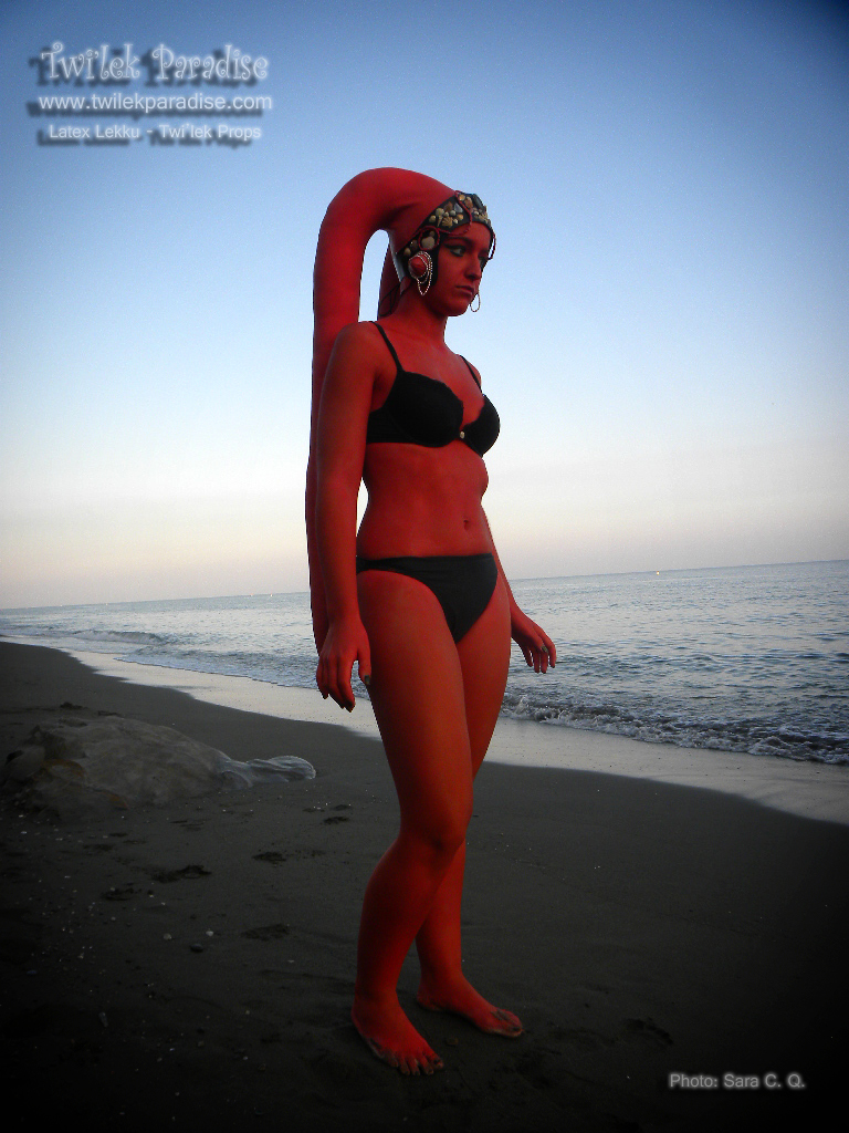 Red_twilek_go_to_beach_in_twilight08