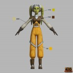 Star-wars-rebels-pantone-hera-syndulla